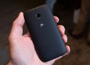 Hands-on: Motorola Moto E review - photo 3
