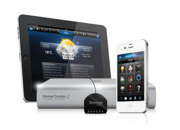 Fibaro's Home Center 2 and Home Center Lite hubs bring easy home automation to the UK - photo 1