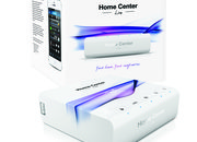 Fibaro's Home Center 2 and Home Center Lite hubs bring easy home automation to the UK - photo 2