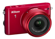 Nikon expands compact system camera range with affordable Nikon 1 S2 - photo 3