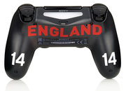 Sony will pimp your PS4 or PS3 controller for the World Cup for free - photo 2