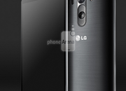 LG G3 flagship phone once again revealed in newly leaked photos ahead of May debut - photo 3