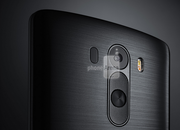 LG G3 flagship phone once again revealed in newly leaked photos ahead of May debut - photo 5