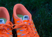 First run: Nike Free 5.0 review - photo 3