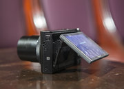 Hands-on: Sony Cyber-shot RX100 III review - photo 4