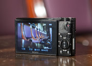 Hands-on: Sony Cyber-shot RX100 III review - photo 5