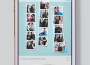 Madesquare iPhone app turns camera roll memories into hand-crafted photo products - photo 2