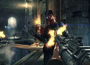 Wolfenstein: The New Order review - photo 5