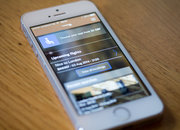 British Airways updates its iPhone app, we take it for a quick spin - photo 2