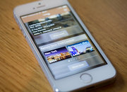 British Airways updates its iPhone app, we take it for a quick spin - photo 3