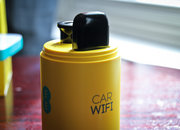EE announces trio of own-brand 4G hotspot devices, including in-car: Buzzard, Osprey and Kite - photo 2