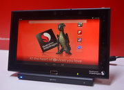 Qualcomm: 'Snapdragon 805 is the first end-to-end full 4K mobile experience' - photo 1