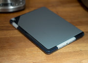 Hands-on: Logitech Big Bang iPad case review - photo 5
