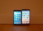 LG G3 vs Samsung Galaxy S5: What's the difference after using each for months? - photo 3