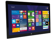 Toshiba Satellite Click 2 and Click 2 Pro Windows 8.1 2-in-1s announced - photo 5