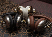 Ted Baker audio fuses retro design cool with promising performance - photo 4