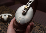 Ted Baker audio fuses retro design cool with promising performance - photo 5