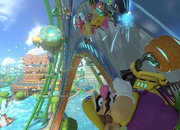 Mario Kart 8 review - photo 4