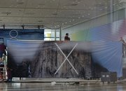 Apple WWDC 2014 banner reveals iOS 8 might unveil next week (new OS X too) - photo 2