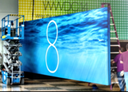 Apple WWDC 2014 banner reveals iOS 8 might unveil next week (new OS X too) - photo 3