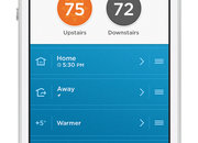 Honeywell Lyric intelligent thermostat takes on Nest - photo 2