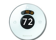 Honeywell Lyric intelligent thermostat takes on Nest - photo 3