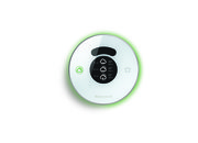 Honeywell Lyric intelligent thermostat takes on Nest - photo 4