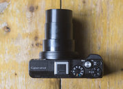 Sony Cyber-shot HX60V review - photo 5