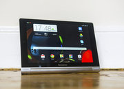 Lenovo Yoga Tablet 10 HD+ review - photo 2