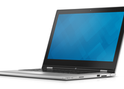 Dell Inspiron 13 7000 Series 2-in-1 debuts at Computex - photo 2
