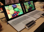 Asus Zenbook NX500 pictures and hands-on - photo 3