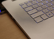 Asus Zenbook NX500 pictures and hands-on - photo 4