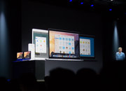 iCloud Drive takes on Dropbox, OneDrive and other cloud services for OS X Yosemite users - photo 2