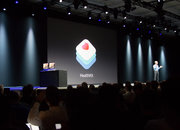 Apple Health and HealthKit for iOS 8 has your wellness at heart - photo 1