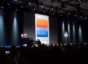 Apple Health and HealthKit for iOS 8 has your wellness at heart - photo 3