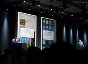 Apple Family Sharing new to iOS 8: Access purchases and share content among the whole family - photo 2