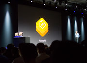 HomeKit makes iPhone 5S the only fingerprint-reading key ever needed - photo 1