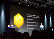 HomeKit makes iPhone 5S the only fingerprint-reading key ever needed - photo 3