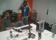 New Valve VR headset crops up in testing - photo 3