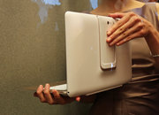 Asus Transformer Book V pictures and hands-on - photo 4