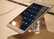 Asus MeMO Pad and Fonepad pictures and hands-on at Computex 2014 - photo 2