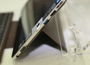 Gigabyte Padbook S11M pictures and hands-on - photo 4