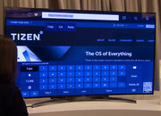Samsung Tizen TV prototype shows what could be in store for the Smart TV - photo 4