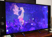 Sony KD-65X9005B 65-inch 4K TV review - photo 2