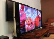 Sony KD-65X9005B 65-inch 4K TV review - photo 3
