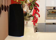 Hands-on: HEOS by Denon multi-room system review - photo 3