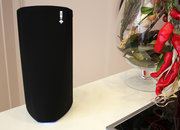 Hands-on: HEOS by Denon multi-room system review - photo 5