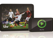 Sky Go to get live World Cup matches as ITV signs up to service - photo 1