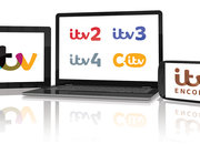 Sky Go to get live World Cup matches as ITV signs up to service - photo 3