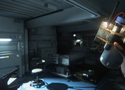 Alien: Isolation preview: One-hour play-through of one scary game - photo 4